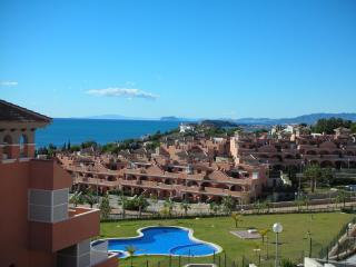 Mojon Hills Luxury Penthouse - Isla Plana vacation rentals