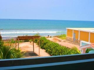 La Sirenita Casa - A Hidden Gem - Crucita vacation rentals