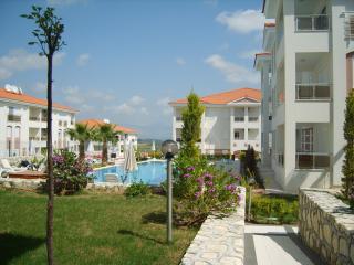 Spring 3 A12 - Ilica vacation rentals