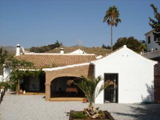 Villa La Colina - La Herradura vacation rentals