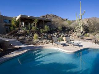 Spectacular Views Heated Pool and  Spa - Tucson vacation rentals