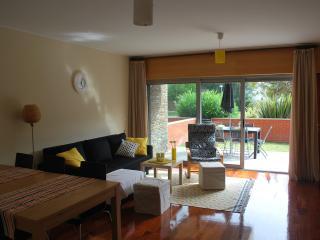 Ofir Residence Z - Ofir vacation rentals