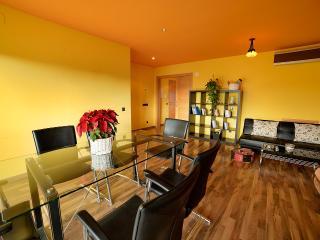 SECOND FLOOR PINEDA - Pineda de Mar vacation rentals