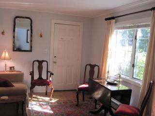 Cozy, Comfy, Versatile Provincetown East End Gem - Provincetown vacation rentals