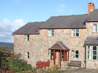 Hope Park Farm Cottages - HERON COTTAGE - Shrewsbury vacation rentals
