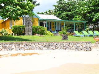 Neptune Villa - Ocho Rios vacation rentals
