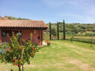 Agriturismo Le Giunchiglie - Grosseto vacation rentals