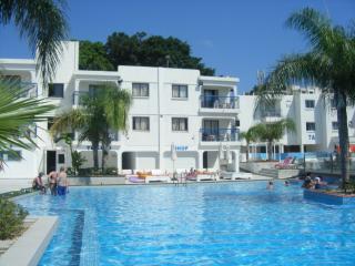 Apartment in Ayia Napa - Ayia Napa vacation rentals