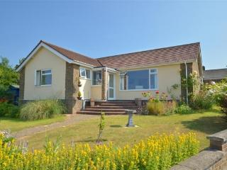 Oystercatchers - Weybourne vacation rentals