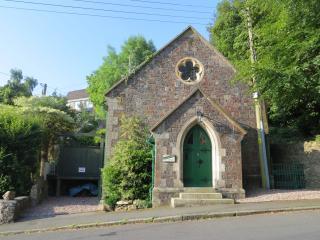 Blachford Hall, Ivybridge, South Devon/ Dartmoor - Ivybridge vacation rentals