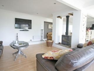 Clai Mawr bungalow - Pentraeth vacation rentals