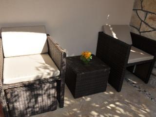Plazs41-Apartment 2. (6person) - Sukosan vacation rentals