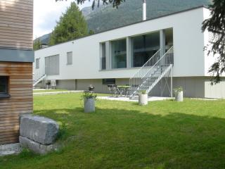 Andermatt Switzerland - Andermatt vacation rentals
