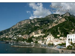 Torretta di Amalfi - Amalfi vacation rentals