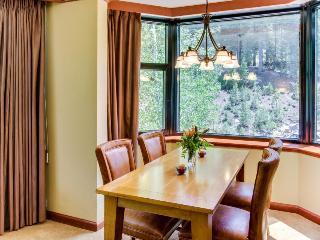 Resort at Squaw Creek 345 & 347 - Truckee vacation rentals