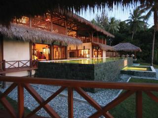 Hibiscus Villa Borneo - Kudat vacation rentals