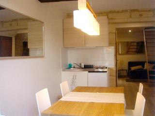 Appartement Saint Emilion des Jurats - Saint-Emilion vacation rentals