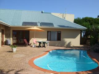 Forest Hill House - Port Alfred vacation rentals