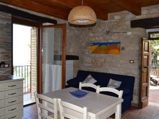 Il Giardinotto Casa Vacanze - Casoli vacation rentals