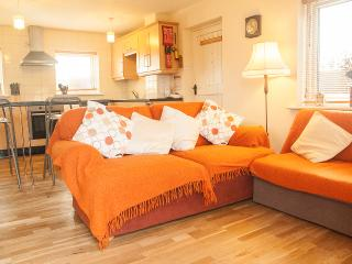 Sand Haven Cottage - Beadnell - Beadnell vacation rentals