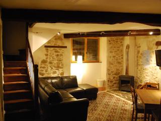 Gite Du Paul Riquet - Cuxac-Cabardes vacation rentals