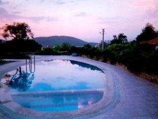 Beautiful villa in Turkey - Oludeniz vacation rentals