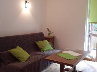 Natolin Apartment - comfort for 6 people - Warsaw vacation rentals