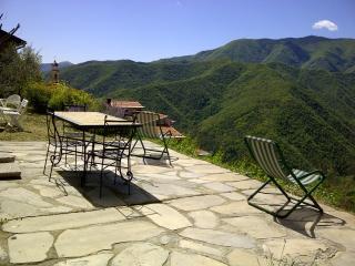 The Barn - Triora vacation rentals