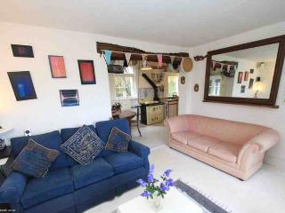 Giles House ,Clunbury - Craven Arms vacation rentals