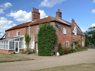 Grove Farm House - Potter Heigham vacation rentals