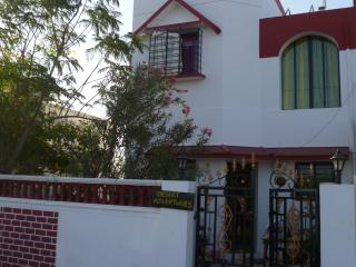 Desert Adventures Homestay Bhuj Kutch - Bhuj vacation rentals
