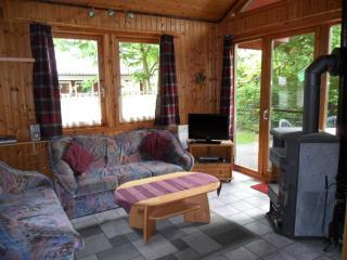 Vacation House in Extertal - 861 sqft, relaxing, comfortable, quiet (# 4432) - Extertal vacation rentals