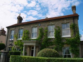 kingsbury Apartment - Salisbury vacation rentals