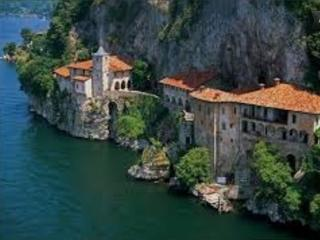Italian Lakes and Easy for EXPO - Mercallo vacation rentals