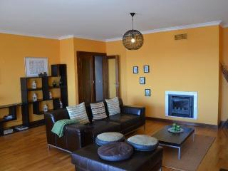 Luxury Apartment in Boavista - Porto vacation rentals