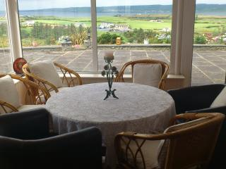 Cliffs of Moher views Lahinch - Lahinch vacation rentals