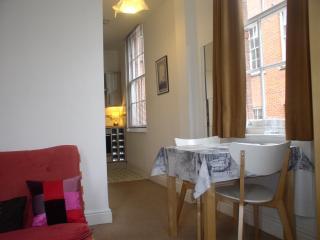 Pritchard Place - Bristol vacation rentals