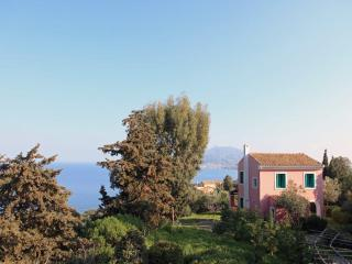 Villa Virginia - Zakynthos Town vacation rentals