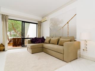 Quinta do Lago, 1 bed apt. - Quinta do Lago vacation rentals