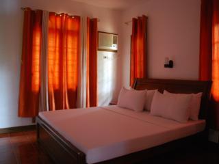 NVH Coron, Palawan - Coron vacation rentals