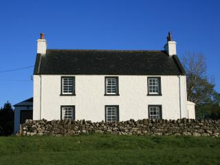 Tigh Cilmartin - Staffin vacation rentals