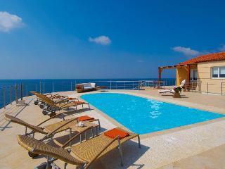 Villa Tersanas 3 - Stavros vacation rentals