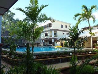 Happy Holiday  App 1 - Panglao vacation rentals