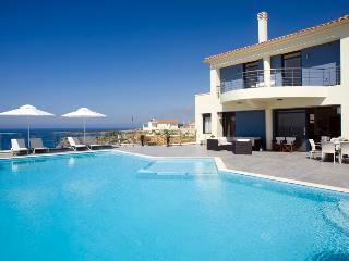 Villa Akrotiri - Stavros vacation rentals