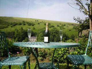 Gorsey Cottage - Manchester vacation rentals