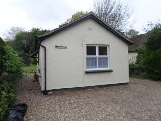 Dapdune, Kirby-le-Soken, Essex - Frinton-On-Sea vacation rentals