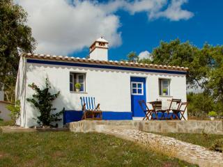 Monte Varandas - Portalegre vacation rentals