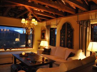 Villa Zagori - Epirus vacation rentals