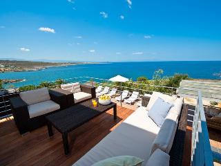 Villa Stone House - Stavros vacation rentals