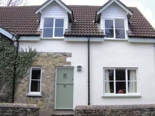 Rose Cottage Parkham Devon - Bideford vacation rentals